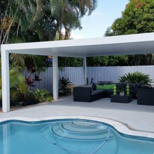 Patio Covers Aluminum Patio Roof Design And Construction